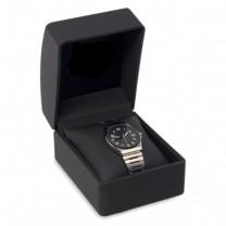 coffret-pour-montre-990903001001-noir01