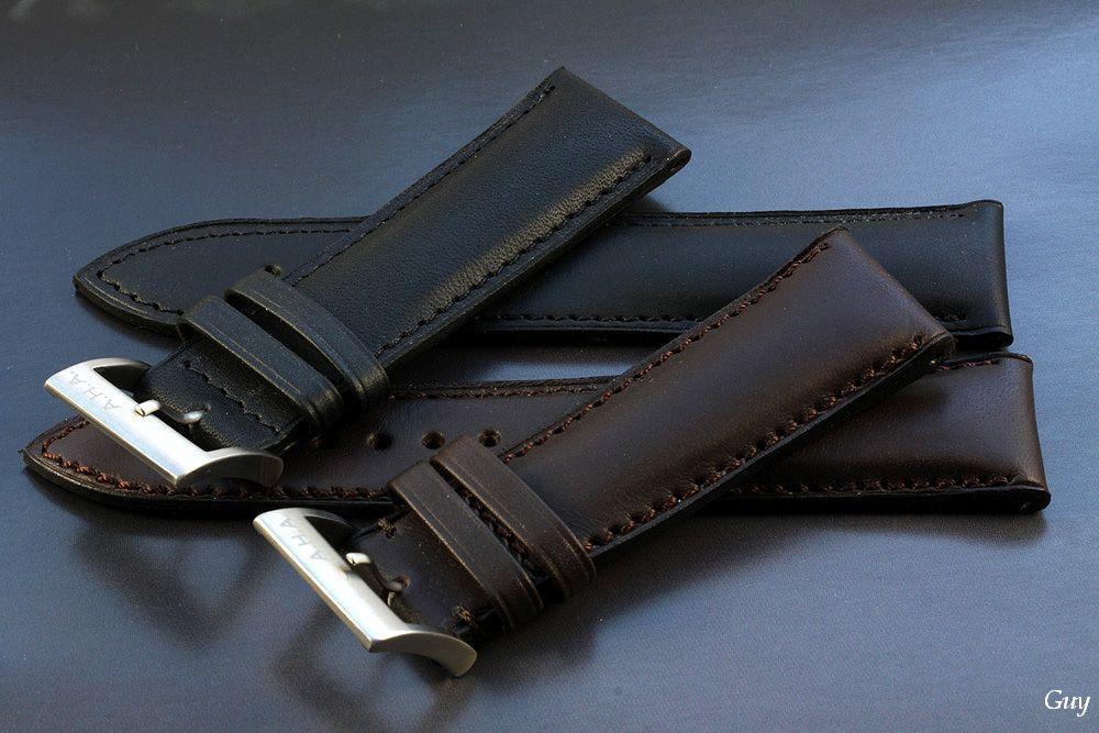 veau-lisse_noir-marron