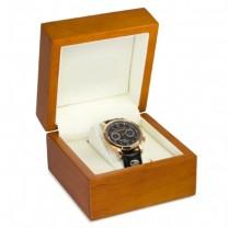 crin-de-bois-noble-pour-montre-bracelet-mtallique-640006005010-brun (1)