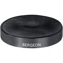 Bergeon-5394P